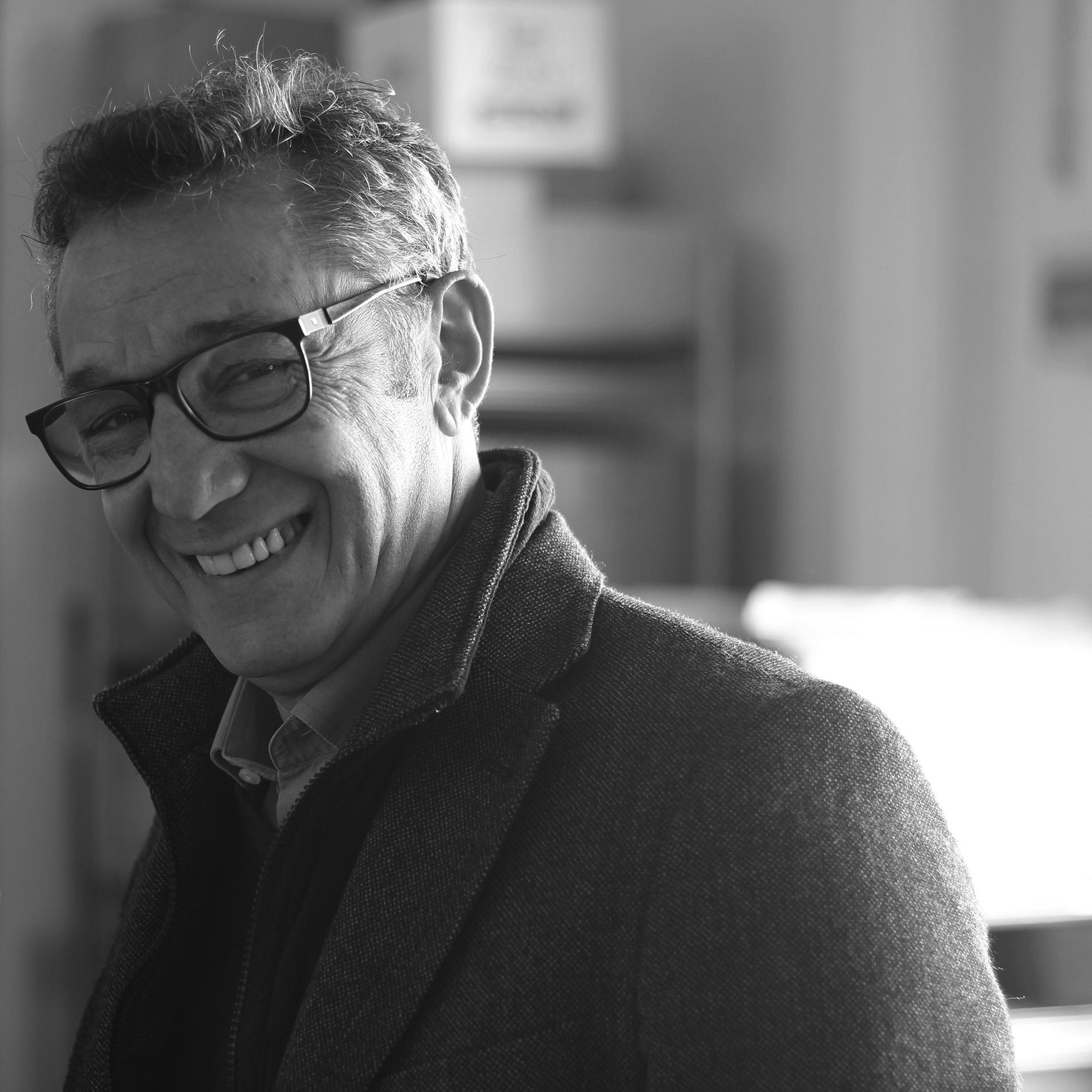 CCF • Vincenzo Sottile